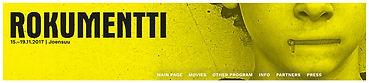 PRESS_Banners-rockumentii.jpg