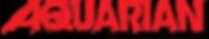 Aquarian-Logo-Rock.png