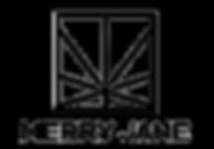 Merry-jane-logo-1.png