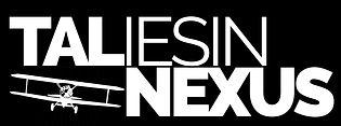 TalNexus-logo.jpg