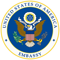 Embassy_of_the_United_States_of_America.
