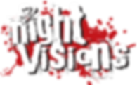 Night Visions film festival logo.png