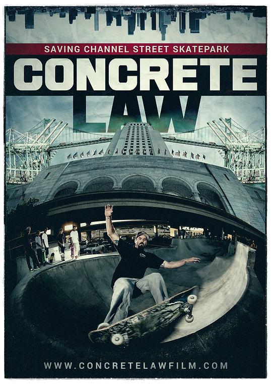 PRINT_ConcreteLaw-POSTER.jpg