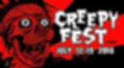 Creepy fest logo.jpg