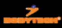 logo_bodytech.png