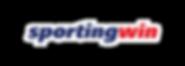 SportingWin_transparent.png