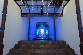 Auckland Art Gallery Chartwell Triennial Show