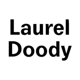 Laurel Doody