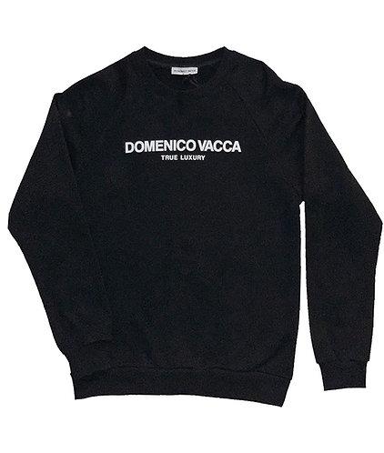 Sweatshirt Black