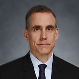 Headshot of Jonathan Cole, Cheif Compliance Officer at Melody Investment Advisors.