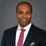 Headshot of Chester R. Dawes, Cheif Operating Officer and Cheif Financial Officer at Melody Investment Advisors.