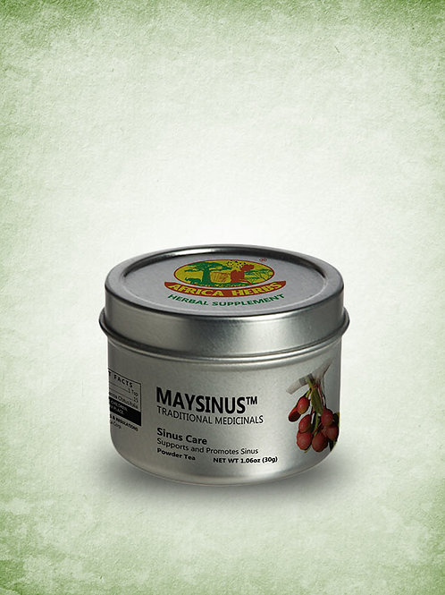 MAYSINUS