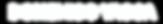 dv_new_logo1_white-01.png