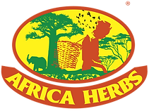 herbs2africalogo1.png