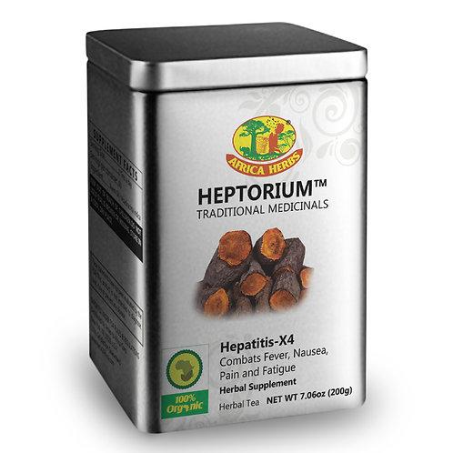 HEPTRORIUM