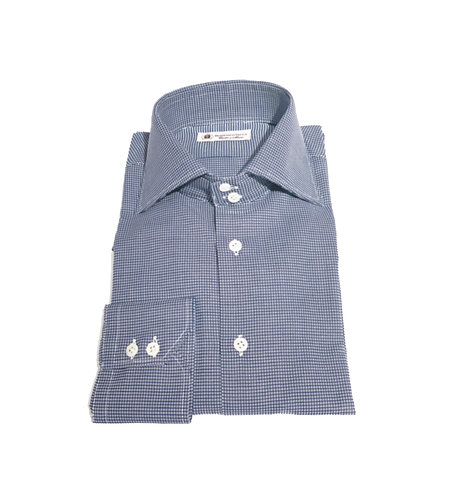 2 Button Shirt Printed