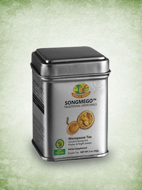 SONGMEGO Menopause Tea™
