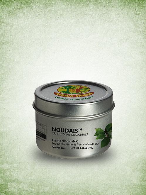 NOUDAIS Hemorrhoid-NX™