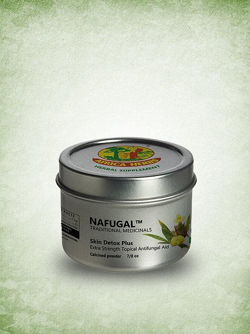 NAFUGAL Skin Detox Plus™