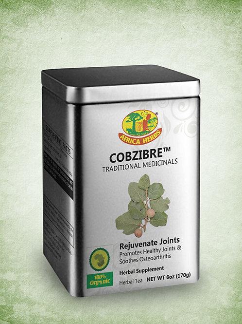 COBZIBRE Rejuvenate Joints™
