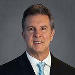 Headshot of David Bacino, an Operating Partner at Melody investment Advisors