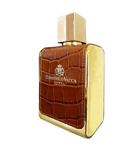 Woman Fragrance