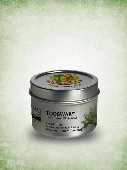 TOOBWAX