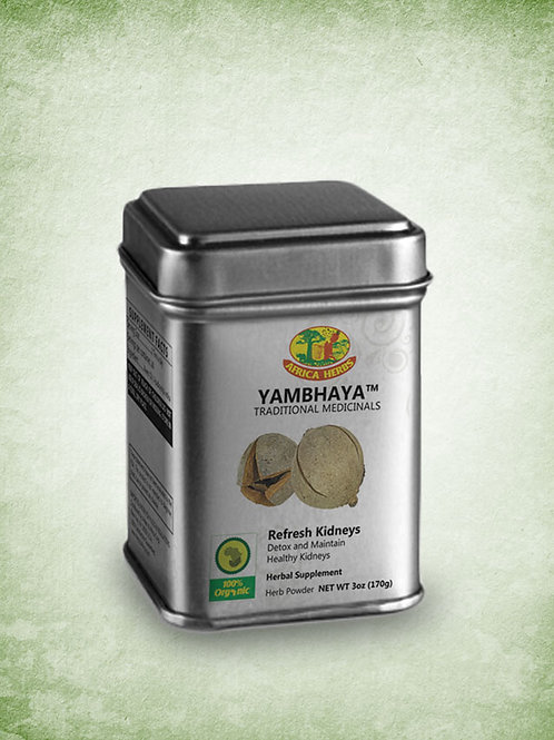 YAMBHAYA Refresh Kidneys™