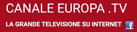 canale_tv.png