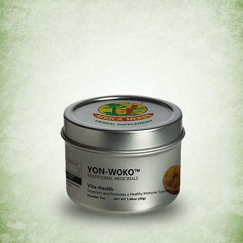 Yon-Woko Vita-Health™