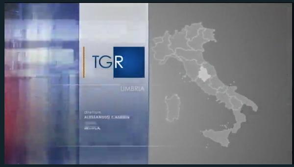 TGR_TV.png