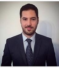 Avukat_İzmir.jpg
