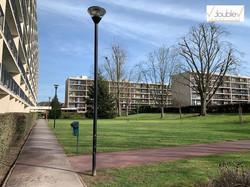 Tourcoing limite Mouvaux- 185 000 € FAI