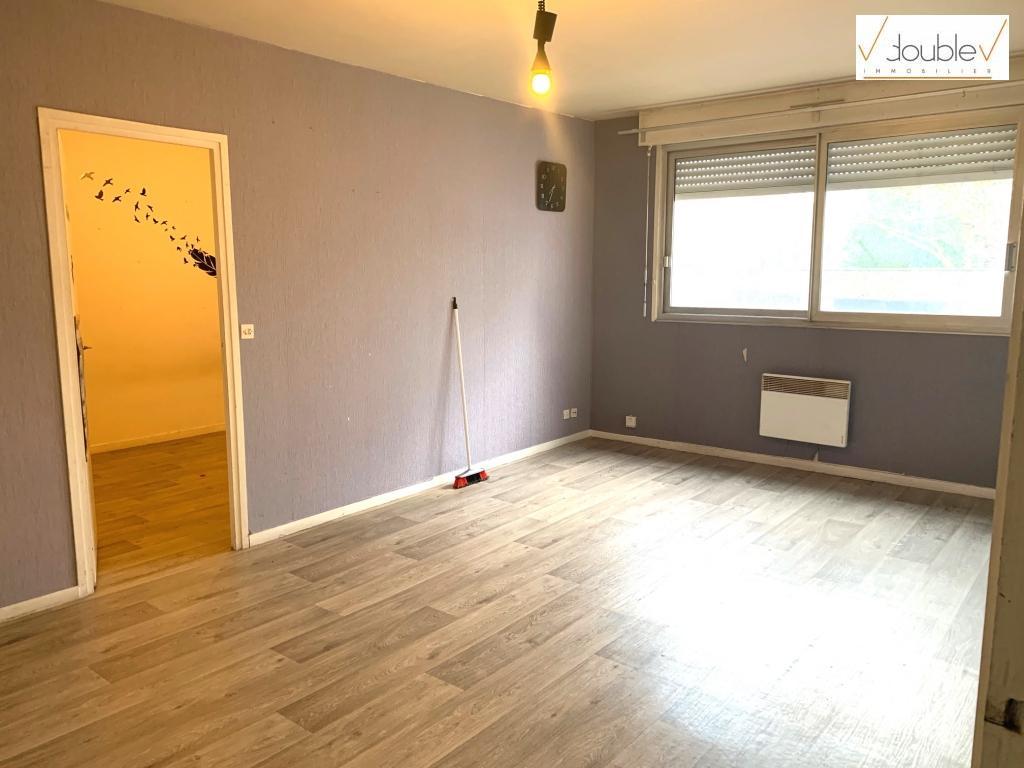 Lille Vauban- 217 000 € FAI