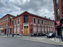 Roubaix- 364 000 € FAI