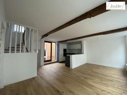 Lille Centre - 599 000 € FAI