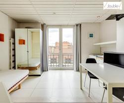 Lille centre- 399 000 € FAI