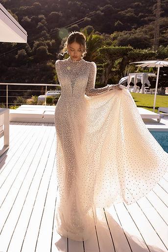 wedding-dress-andrea.jpg