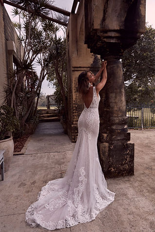 COCO-EY097-EVIE-YOUNG-BRIDAL4_2400x.jpg