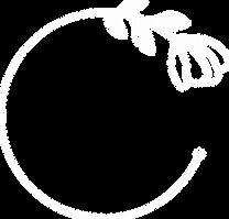 White logo frame.png