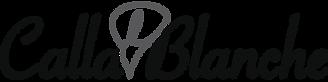 callablanche-logo.png