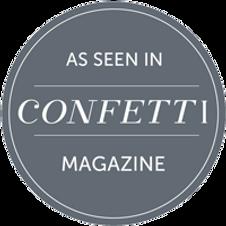 Seen-in-Confetti-magazine-02.png