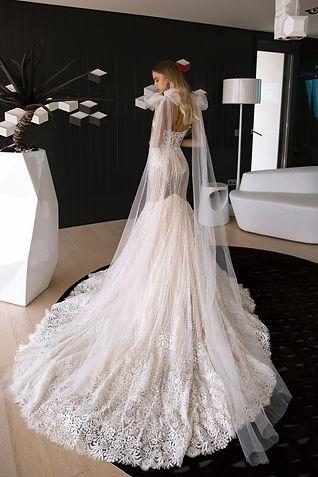 wedding-dress-jade-back.jpg