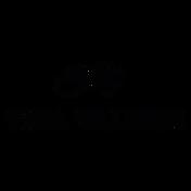 TinaValedi_Logo-1-600x600.png