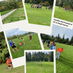 October 2nd 2021 – Festival of XC 2021 in South Surrey