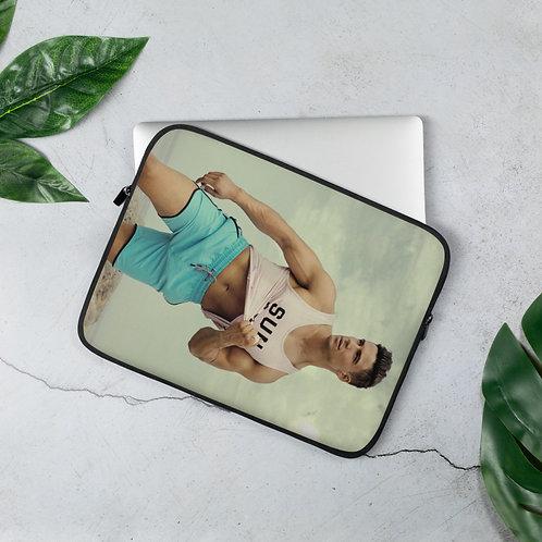 Filip Laptop Sleeve