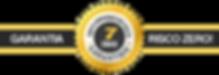 garantia-7-dias-posts-inteligentes.png