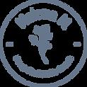 Helena-H. Logo