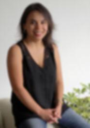 Gaudium, Planificación de Eventos Empresariales, Wedding Planner