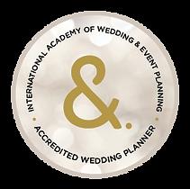 UKAWEP WEDDING PLANNER.png